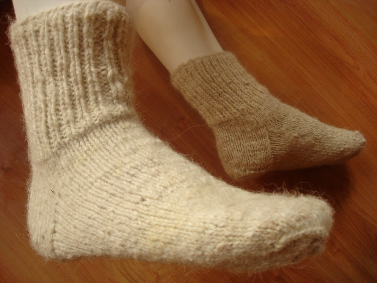 Фото женских ног носки 15 фотография