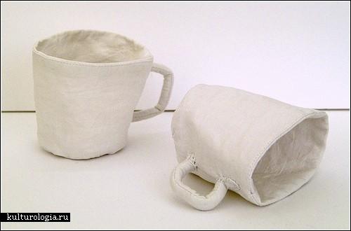 Игрушки из носков. игрушки своими руками из ткани