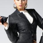Имидж и стиль успешной женщины