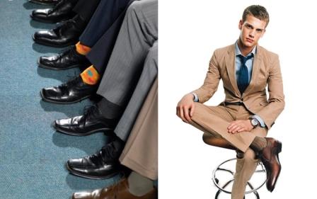 Нюхать мужские носки фото 718-561