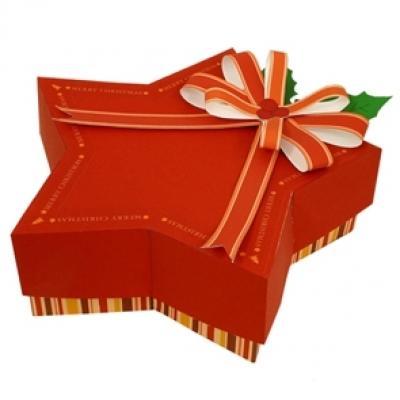 Подарки на 23 февраля своими руками