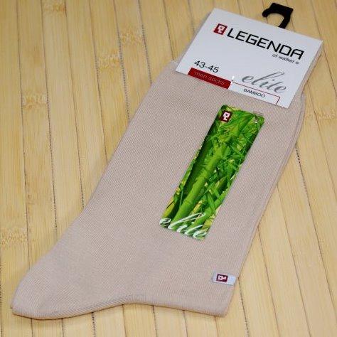 Бамбуковые носки. (02)