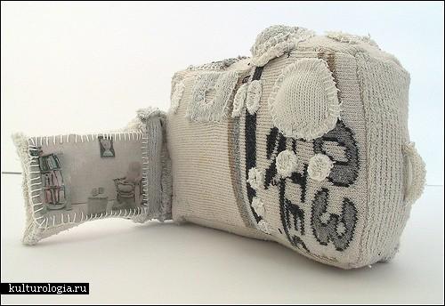 Игрушки из носков. Шитье мягких игрушек