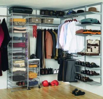 Одежда для полных мужчин. Какую одежду выбрать?
