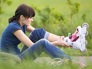 Носки CoolMax. Носки спортивные. Теплые носки