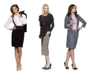 Что говорит одежда о человеке