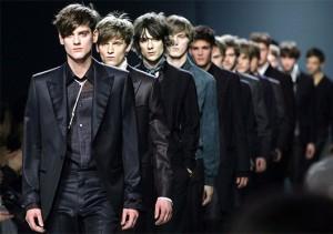 базовый гардероб, мужской гардероб, гардероб мужчины, базовый гардероб для мужчины