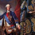 Из истории домашней одежды для мужчин